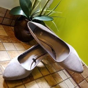 Women's high heels